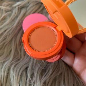 Sephora Makeup - Kaja beauty bento eyeshadow trios